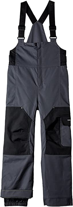 Obermeyer Kids - Volt Pants (Toddler/Little Kids/Big Kids)