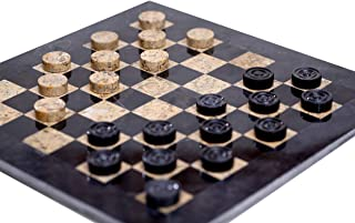 draughts chinese board games