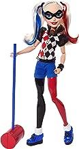 Best harley quinn with joker doll Reviews