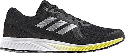 Adidas Edge Pr, Chaussures de FonctionneHommest Homme