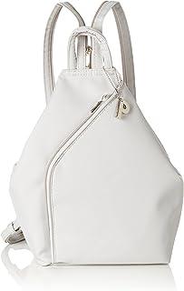 Picard Tiptop Rucksackhandtaschen