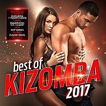 Best of Kizomba 2017