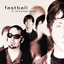 Best fastball the way mp3 Reviews