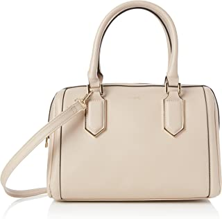 300494cfe71 Aldo Handbags, Purses & Clutches: Buy Aldo Handbags, Purses ...