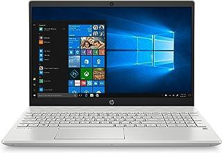 """HP Pavilion - 15-cs3011ns - Ordenador portátil de 15.6"""" FullHD (Intel Core i5-1035G1, 16GB de RAM, 1TB SSD, NVIDIA GTX 105..."""