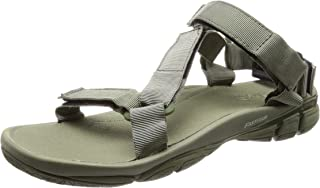 [北面] 凉鞋 Ultra Tidal FASTFOAM