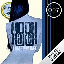 Moonraker: James Bond 3