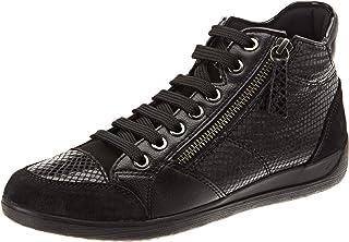c97169194777e Amazon.fr   Geox - Chaussures femme   Chaussures   Chaussures et Sacs