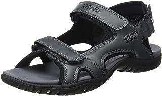 Regatta Haris, Men's Thong Sandals