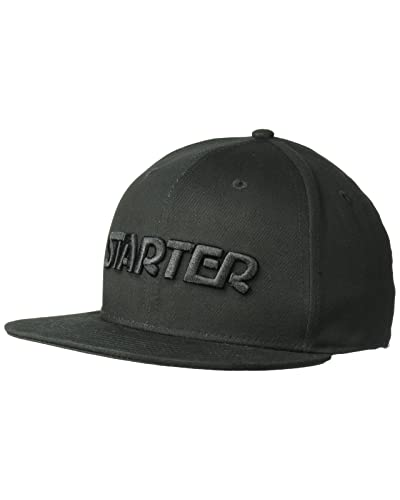 37b01c66b Hats In Bulk: Amazon.com