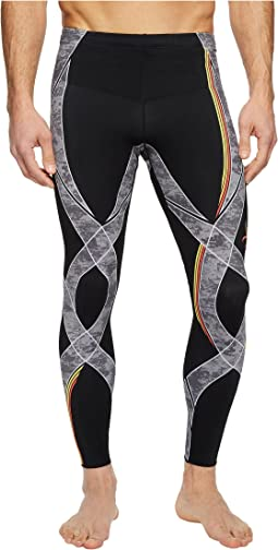CW-X - Generator Revolution Tights