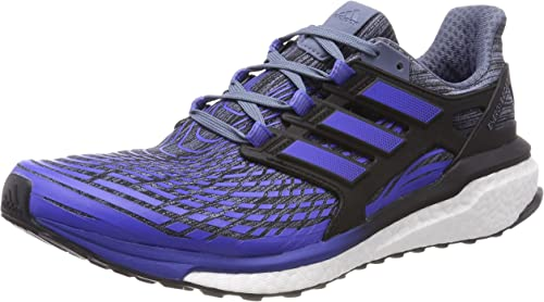 2adidas boost energy hombre