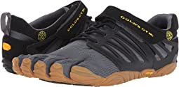 Vibram FiveFingers - V-Train Gold's Gym