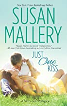 Just One Kiss (Fool's Gold Book 11)