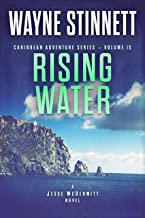 Best rising seas book Reviews