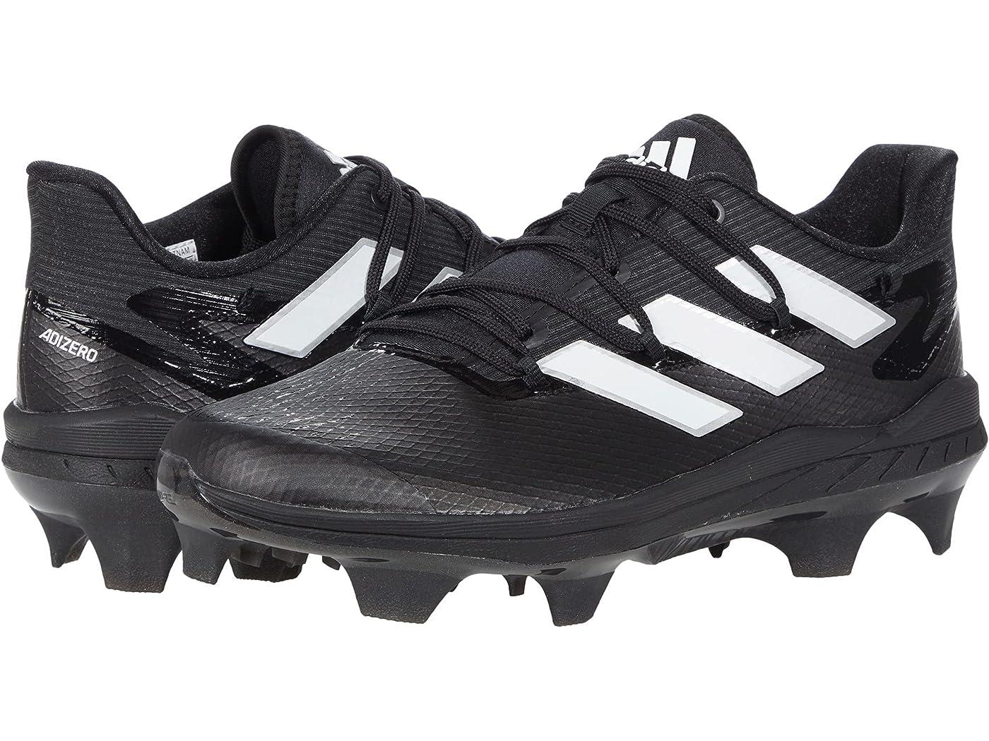 Adidas Adizero Afterburner 8 Pro TPU Baseball Shoes