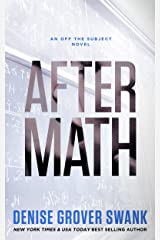 After Math (Off the Subject Book 1) Kindle Edition