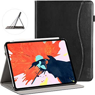 Best tablet case 11 inch Reviews