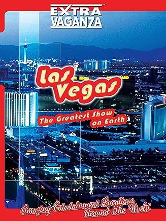 Extravaganza - Las Vegas - USA