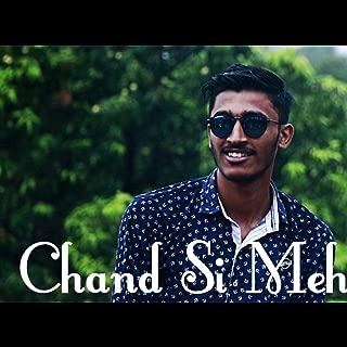Chand Si Mehbooba