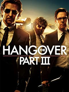 Best hangover 3 online Reviews