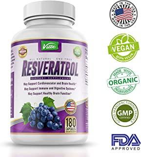 Best weight loss pills trial offer Reviews