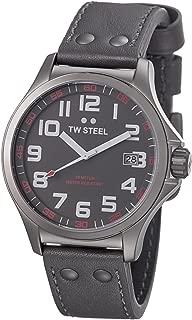 tw steel watch parts