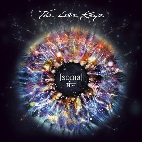 Soma by The Love Keys on Amazon Music - Amazon com