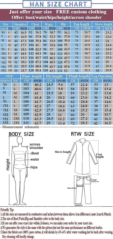 APTX Bazin Riche African Clothes for Men Dashiki Print Jacket Shirt Pants 3 Piece Suit Oversized Outfits Outwear