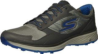 Skechers Men's Go Golf Fairway Shoe, AD Template Size