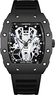 Best mens automatic swiss watches Reviews