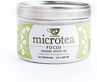 monster energy green tea