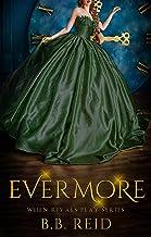 Evermore: A When Rivals Play Novella (English Edition)