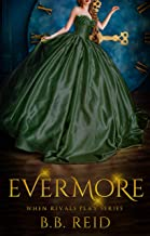 Evermore: A When Rivals Play Novella (English Edition)