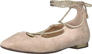 J.Renee Women's Zurina Loafer Flat