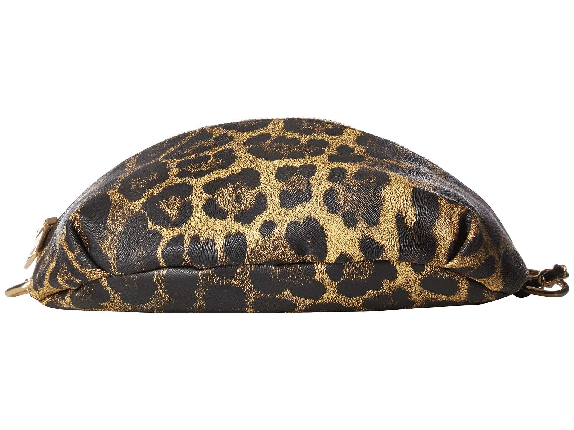 Leopard Bmacy Madden Steve Madden Steve aqqIS