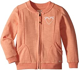 Val Fleece (Toddler/Little Kids)