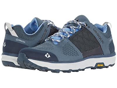 Vasque Breeze LT Low GTX Women