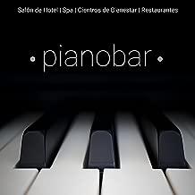 Frédéric Chopin Étude Op. 10, No. 3, in E Major