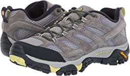 95e7c76d01a Merrell womens moab ventilator hiking shoe | Shipped Free at Zappos