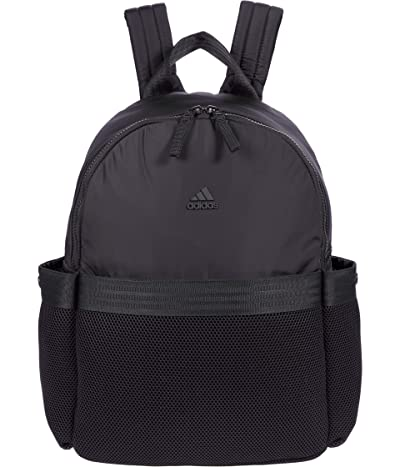 adidas VFA 3 Sport Backpack (Blue/Crew Navy) Backpack Bags