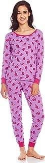 Best dinosaur pyjamas women Reviews