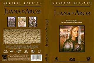 comprar comparacion JUANA DE ARCO
