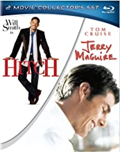 Hitch / Jerry Maguire