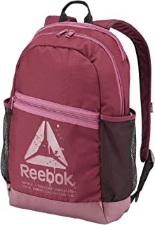 Reebok Training Style Foundation Active Casual Backpack for Women