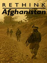 Best Rethink Afghanistan Review