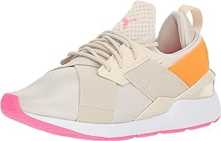 PUMA Muse Chase Kids Sneaker