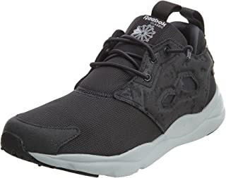 75958e030a1ef Amazon.com: Reeb - Boys: Clothing, Shoes & Jewelry