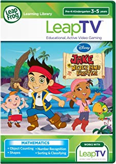 Best leapfrog games online Reviews