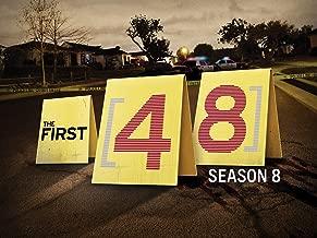 Best first 48 birmingham episodes Reviews
